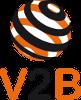 Volley2b Online logo